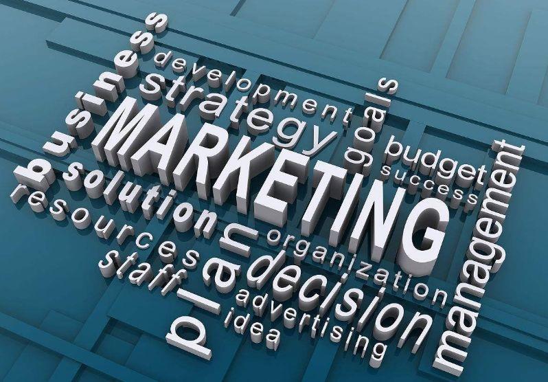 互联网躺钱的三大利器:市场营销/内容营销/博客营销