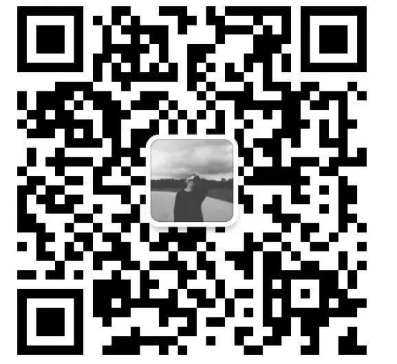 【收藏】21款独立站建站工具介绍