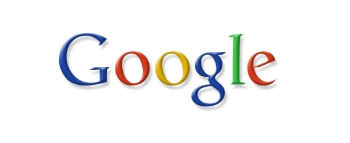 Google专栏开篇,浅谈谷歌SEO