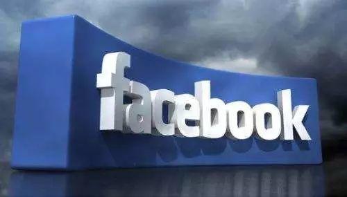 看到就是得到,免费Facebook/Twitter/Ins/Pin辅助增加粉丝工具