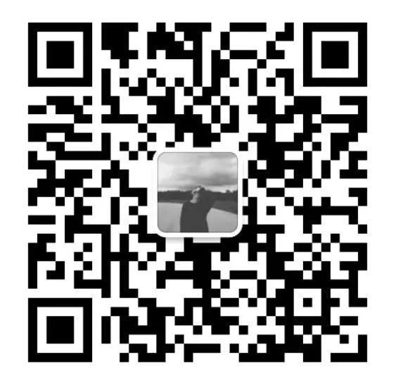Tophatter-最新平台卖家计划