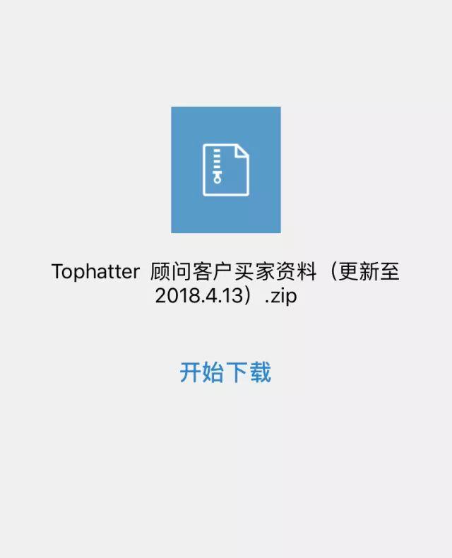 Tophatter最新平台问答