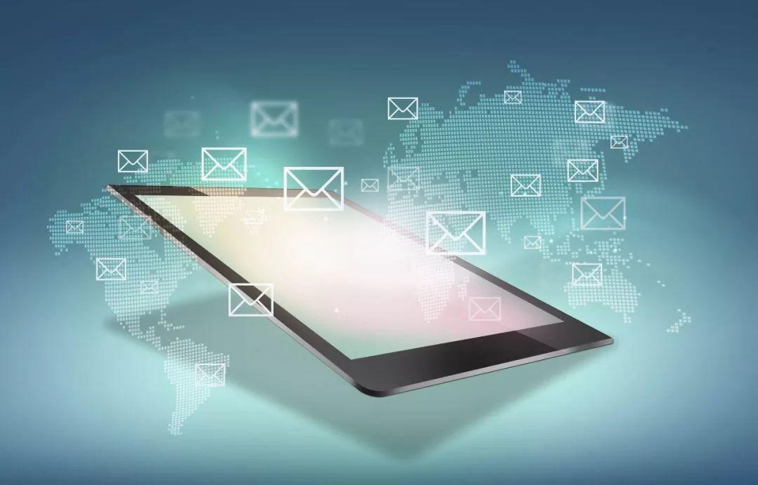 最全   跨境的邮件营销介绍