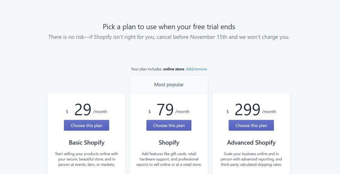 速卖通卖家须知,oberlo+shopify的使用教程