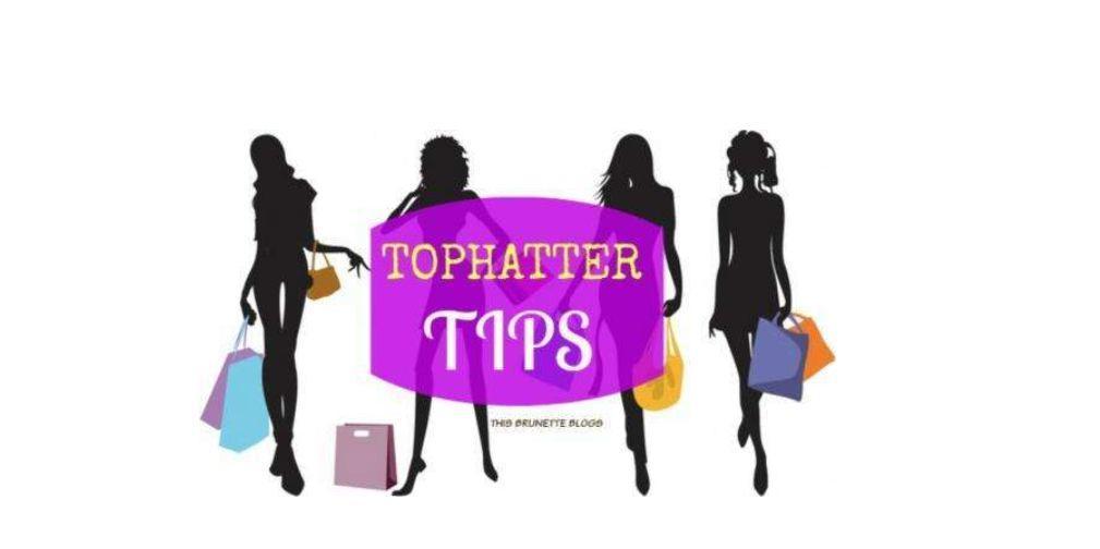 Tophatter大卖家的10个平台运营策略