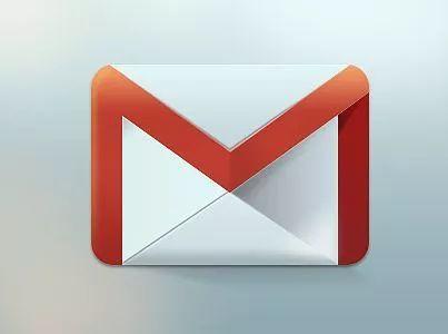 国内外邮件引流EDM软件介绍