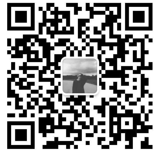 【超全】跨境出口选品方法论(一)