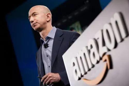 如何打造亚马逊爆款的思维