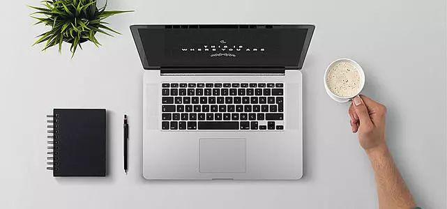 复盘   2021年四月的跨境实操运营笔记