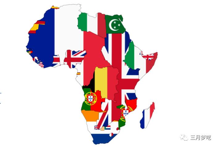 【收录】全球60个跨境电商平台介绍,总有一个平台适合你!